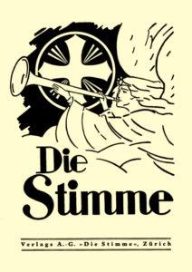 die-stimme-400px